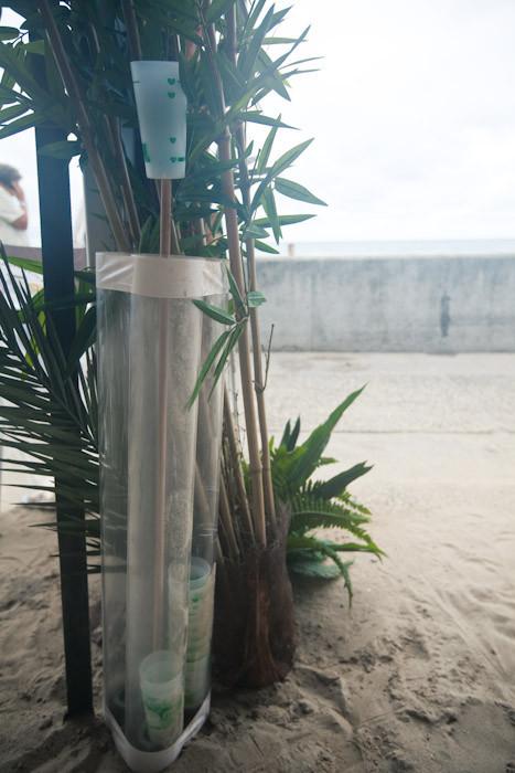 Эко-дизайн для серферов. Изображение № 10.