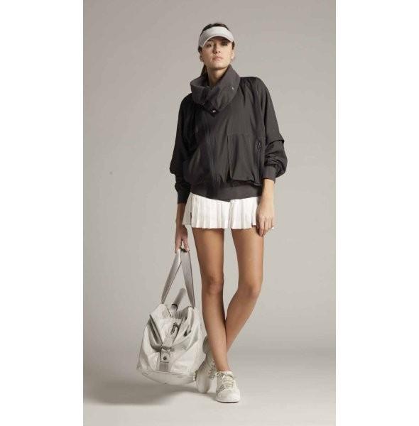 Изображение 153. Лукбуки: Adidas by Stella McCartney, River Island и другие.. Изображение № 104.