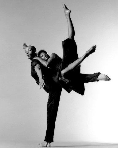 Танцуй, пока играет музыка.!. Изображение № 2.