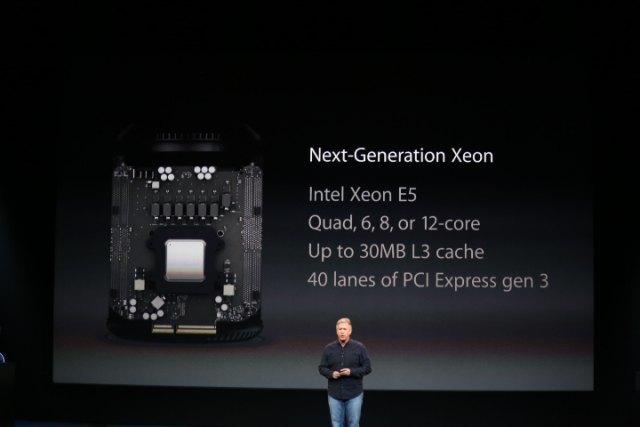 Трансляция: Apple представляет новые iPad и другие продукты. Изображение № 27.