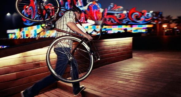 Изображение 8. Велосипеды Creme.. Изображение № 8.