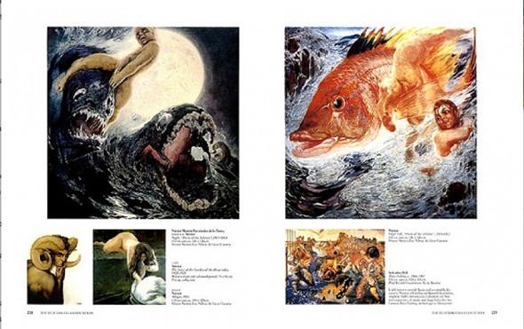 Букмэйт: Художники и дизайнеры советуют книги об искусстве, часть 2. Изображение № 13.