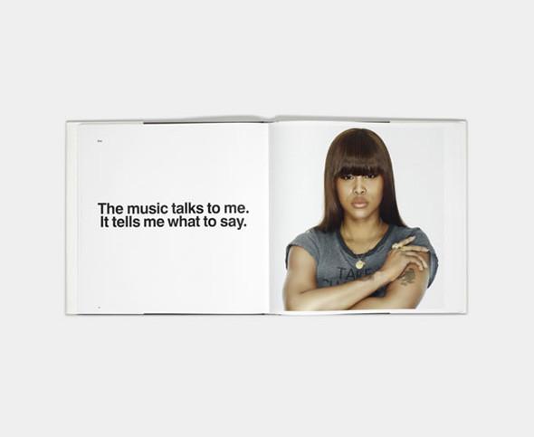 13 альбомов о современной музыке. Изображение № 129.