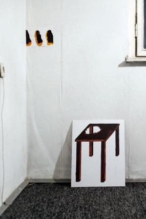 Новые имена: 30 художников, которых будут обсуждать в 2012-м. Изображение № 256.