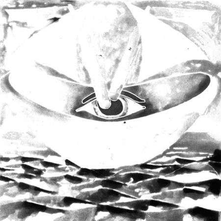 Франческо Клементе. Изображение № 10.