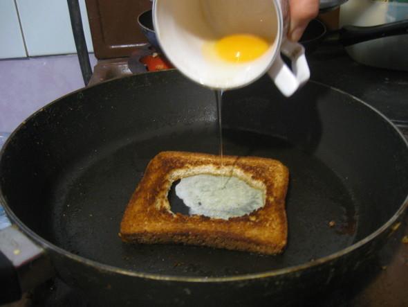 Готовим яйца, как в Кино. Изображение № 44.