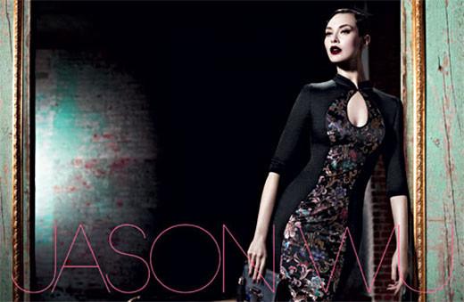 Кампании: Marc Jacobs, Dolce & Gabbana и другие. Изображение № 30.