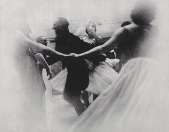 Выставка: «Бродович: От Дягилева до Harper's Bazaar». Изображение № 17.