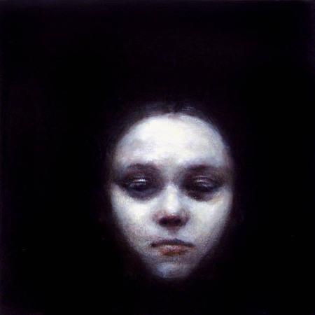 Maya Kulenovic. Изображение № 5.