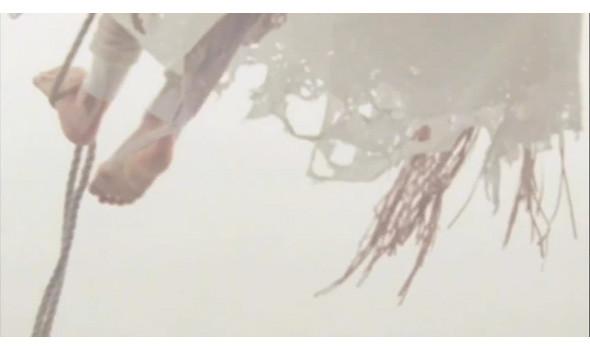 Кадр из фильма «Полет»  . Изображение № 8.