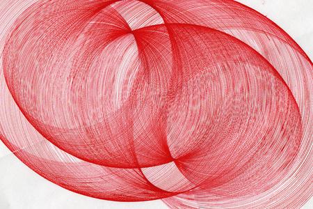 Изумительные произведения Ричарда Сарсона. Изображение № 24.