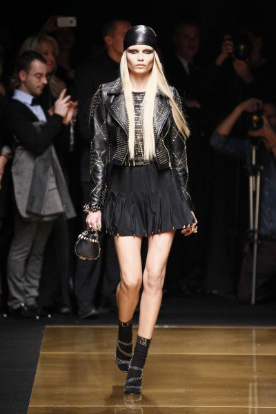 H&M x Versace. Изображение № 3.