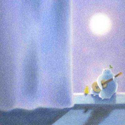 Очем мечтают снеговики. Изображение № 13.