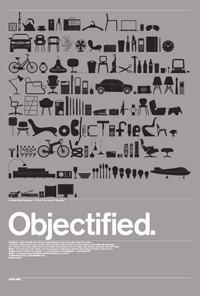 Еще 10 документальных фильмов об искусстве и дизайне. Изображение №6.