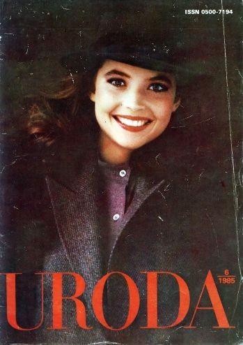 """""""URODA"""" - с приветом из прошлого. Изображение № 19."""