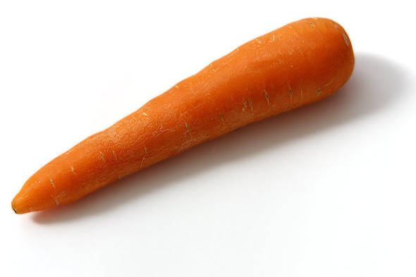 5 вещей, которые вы не знали о своем пенисе. Изображение № 2.