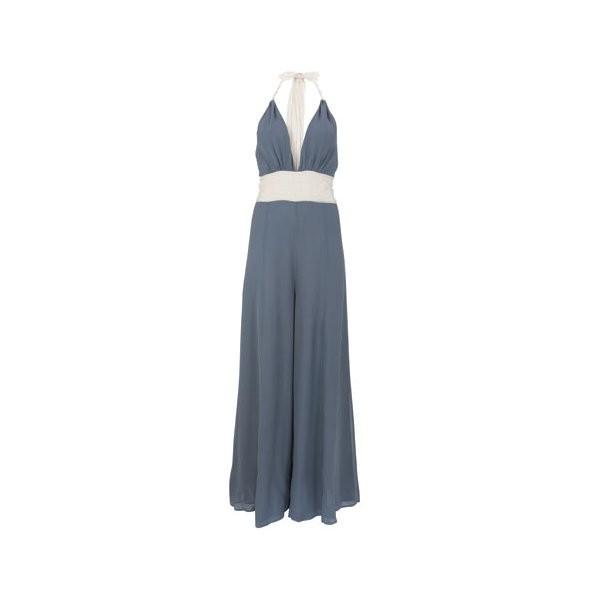 Коллекция платьев Кейт Мосс для Topshop. Изображение № 3.