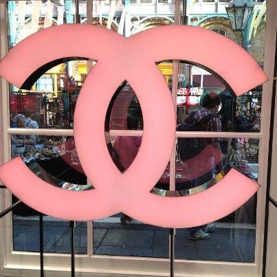 Новости магазинов: Opening Ceremony в Лондоне, Louis Vuitton в Париже и Шанхае и другие. Изображение № 23.