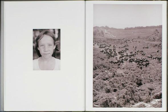 Летняя лихорадка: 15 фотоальбомов о лете. Изображение №15.
