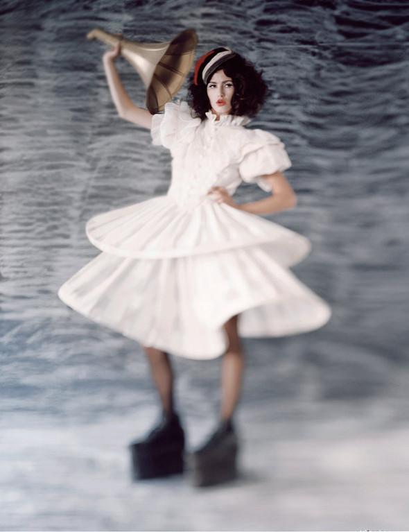Rosanna Anson Vazquez, Photographer. Изображение № 9.