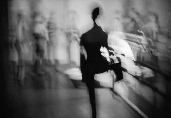 Танец в объективе. Изображение № 22.