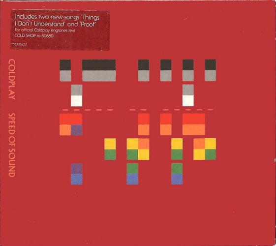 25 дизайнеров музыкальных альбомов. Изображение № 140.