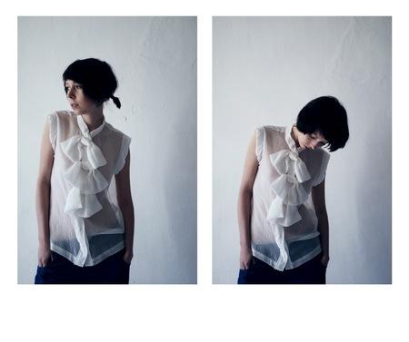 Молодая фотография Юлия Юсма. Изображение № 10.