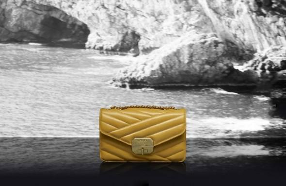 Лукбук: Сумки Chanel Cruise 2012. Изображение № 5.