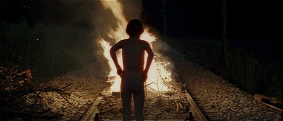 5 фильмов с необычным взглядом на апокалипсис. Изображение № 2.