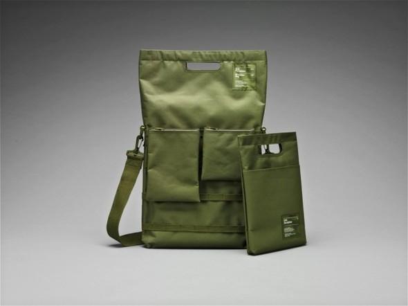 Одежда для гаджетов от Unit portables. Изображение № 5.
