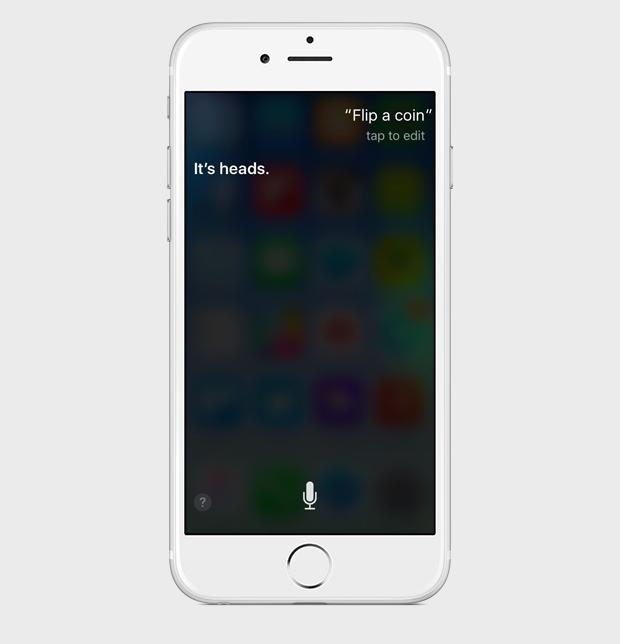 9 советов для тех,  кто пользуется Siri. Изображение № 14.