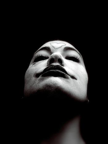 Francisca Ulloa прекрасное дилетантство. Изображение № 14.