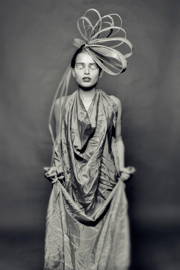 Изображение 133. Мода и Стиль в работах 9ти мастеров фотографии.. Изображение № 124.