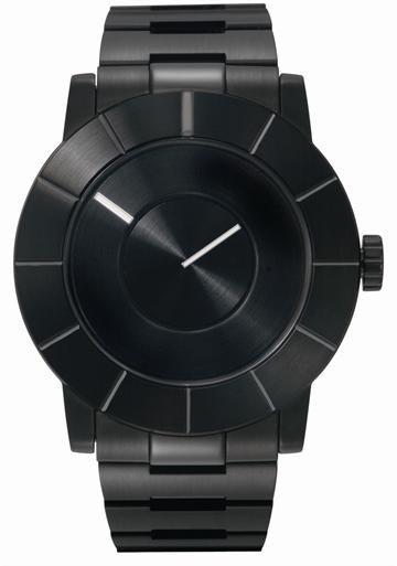 Часы отwatchismo. Изображение № 6.