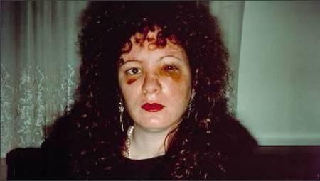 НэнГолдин – «трагическая актриса». Изображение № 2.