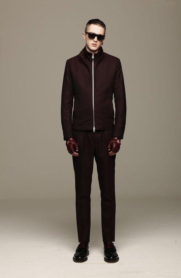Marni и Marc Jacobs выпустили новые лукбуки. Изображение № 77.