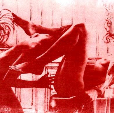 Laurent Benaim. Изображение № 4.