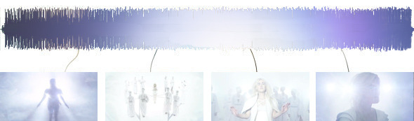 Клип дня: Люди в белом и Zola Jesus. Изображение № 1.