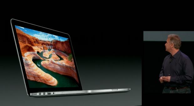 Презентация нового iPad. Изображение № 23.