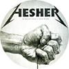 Трейлер дня: «Хэшер». Изображение № 3.