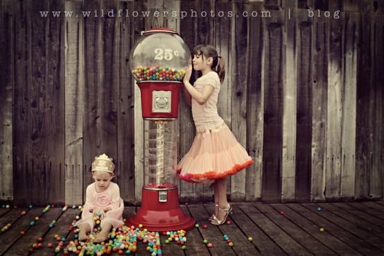 Kids (Photo). Изображение № 10.