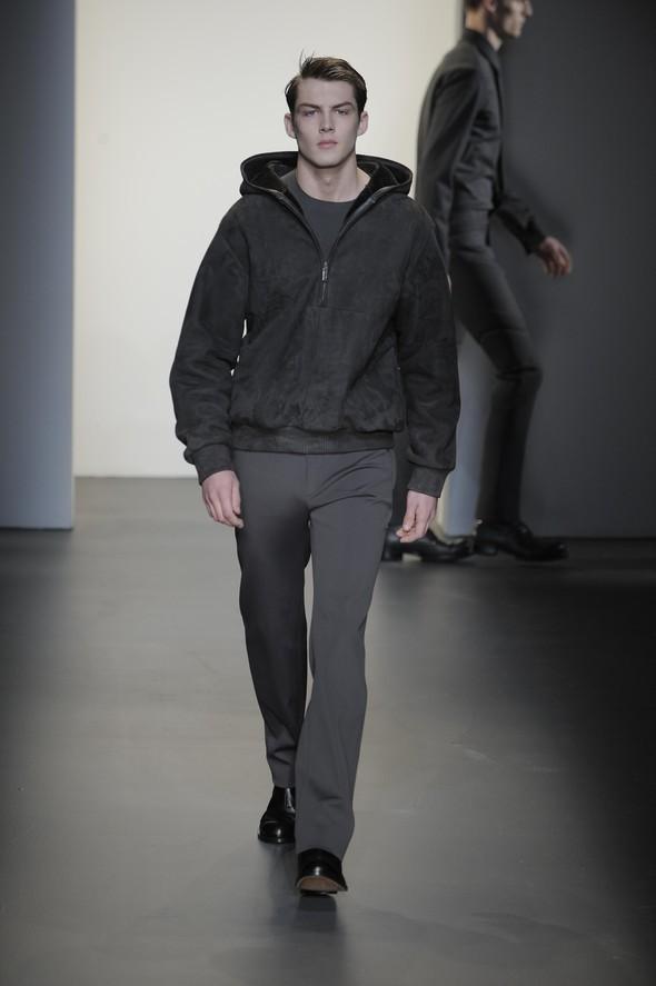 Calvin Klein 2009–2010. Изображение № 25.