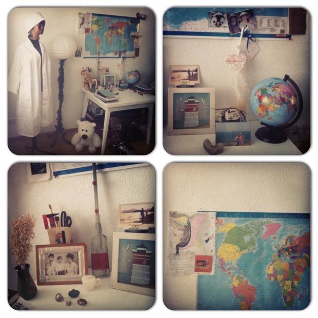 my room - my boom. Изображение № 6.
