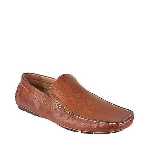 Изображение 5. Мужские ботинки в Steve Madden.. Изображение № 5.