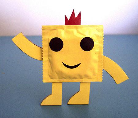 Новое оригами. Изображение № 14.