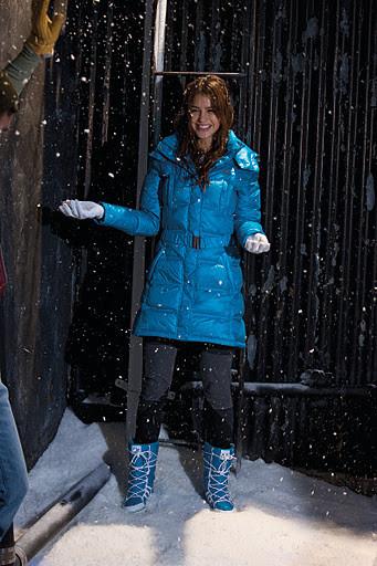 Кампания: Adidas Originals Winter 2011. Изображение № 7.