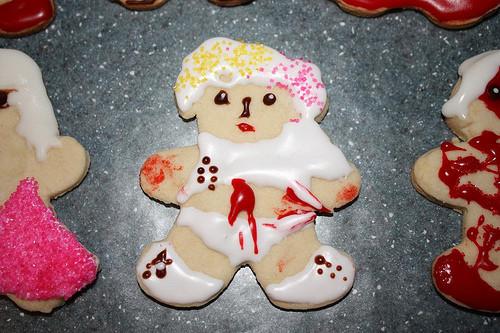 Переходи на сторону зла. У нас есть печеньки!. Изображение № 2.