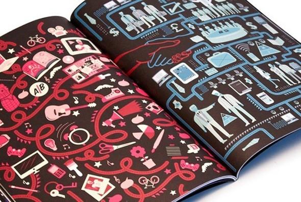 Designzoom. Изображение № 13.