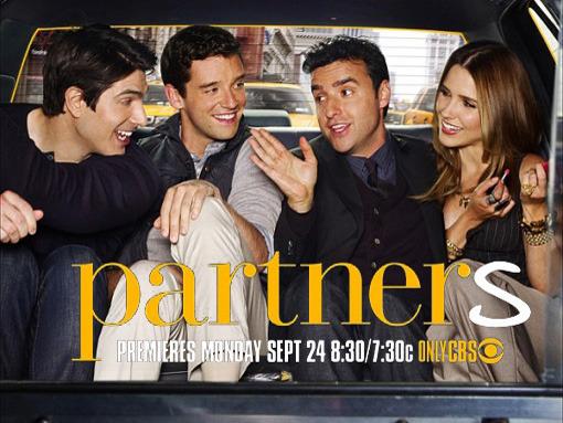 Лучшие новые телевизионные шоу Америки сезона осень 2012- зима 2013 . Изображение № 9.