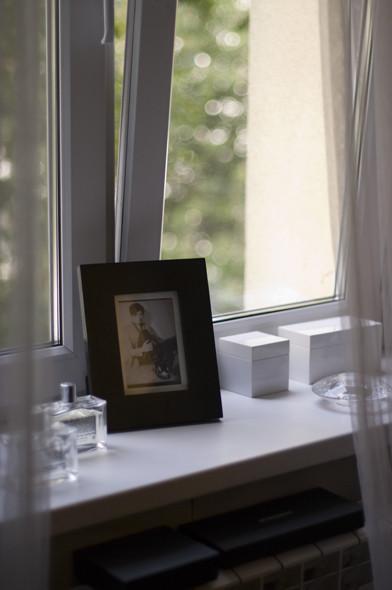 Квартира N5: Елисей Косцов, фэшн-директор Marie Claire. Изображение № 15.